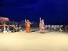 Royal Desert Camp Jaisalmer