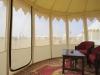 Royal Desert Camps Jaisalmer